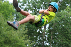 Meadowbrook Country Day Camp | photo 2