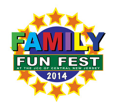 2014 Family Fun Fest this Sunday at JCC in Scotch Plains, photo 1