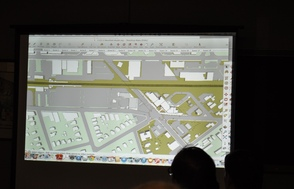 Westfield Town Council Hears Proposal for Apartments at Central and South Avenues, photo 4