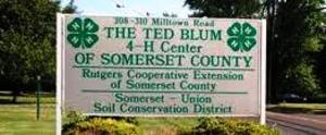 Somerset County 4-H