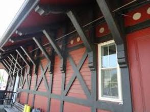 Sherman BBQ and Cafe to Open Monday, March 17, photo 1