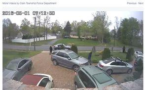 Carousel_image_e5e3d663ac3f0a7f31f1_car_burglary_vid