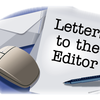 Small_thumb_58b9b09f56df126d6847_letters-to-the-editor