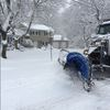 Small_thumb_97a6fe138764465686a6_snow