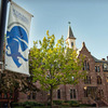 Small_thumb_ee51a3510878399f0b66_seton_hall_banner_and_campus