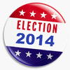 Small_thumb_ee9777bf03ee8331341b_election_2014