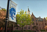 Thumb_ee51a3510878399f0b66_seton_hall_banner_and_campus
