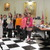 Tiny_thumb_8c5115eb01b7e960a03a_madison_council_3-10-14_004