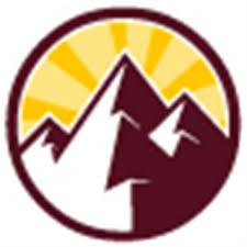 Summit Escapes Lakeland Regional in Ice Hockey State Opener