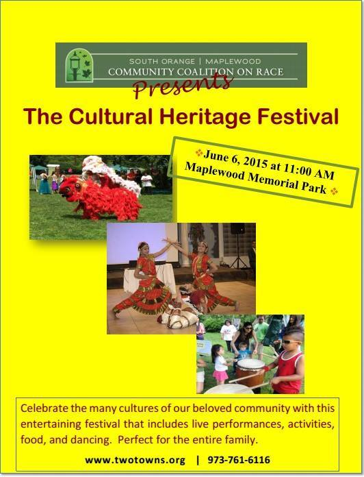5b1ab43630435b465594_Cultural_Festival.jpg