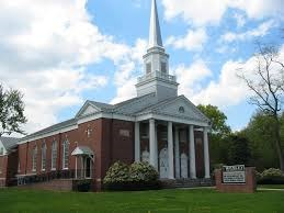 74ba19e321b9676288da_wesley_united_church.png