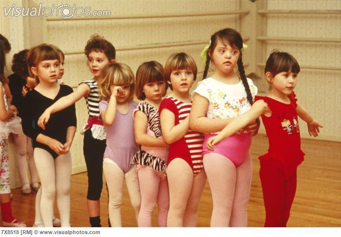 873ccb631bde570cc127_mentally_challenged_ballet_dancers.jpg