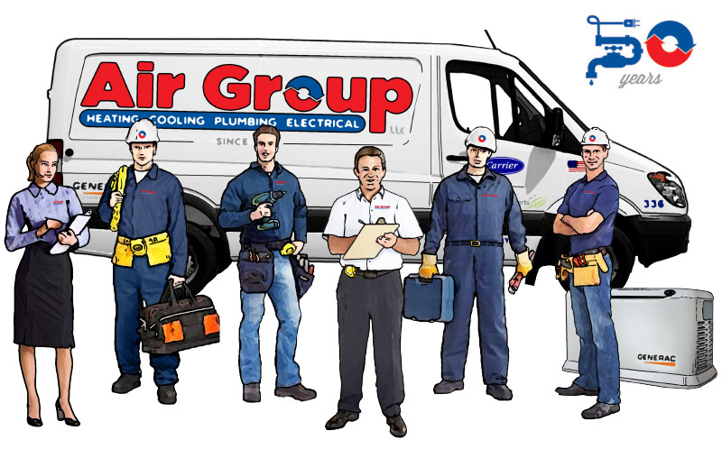 974387fac09ec71a86e4_air-group-llc-home.jpg