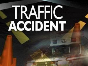 9794f9bc4c9d04395f08_Traffic-Accident-300x225.jpg