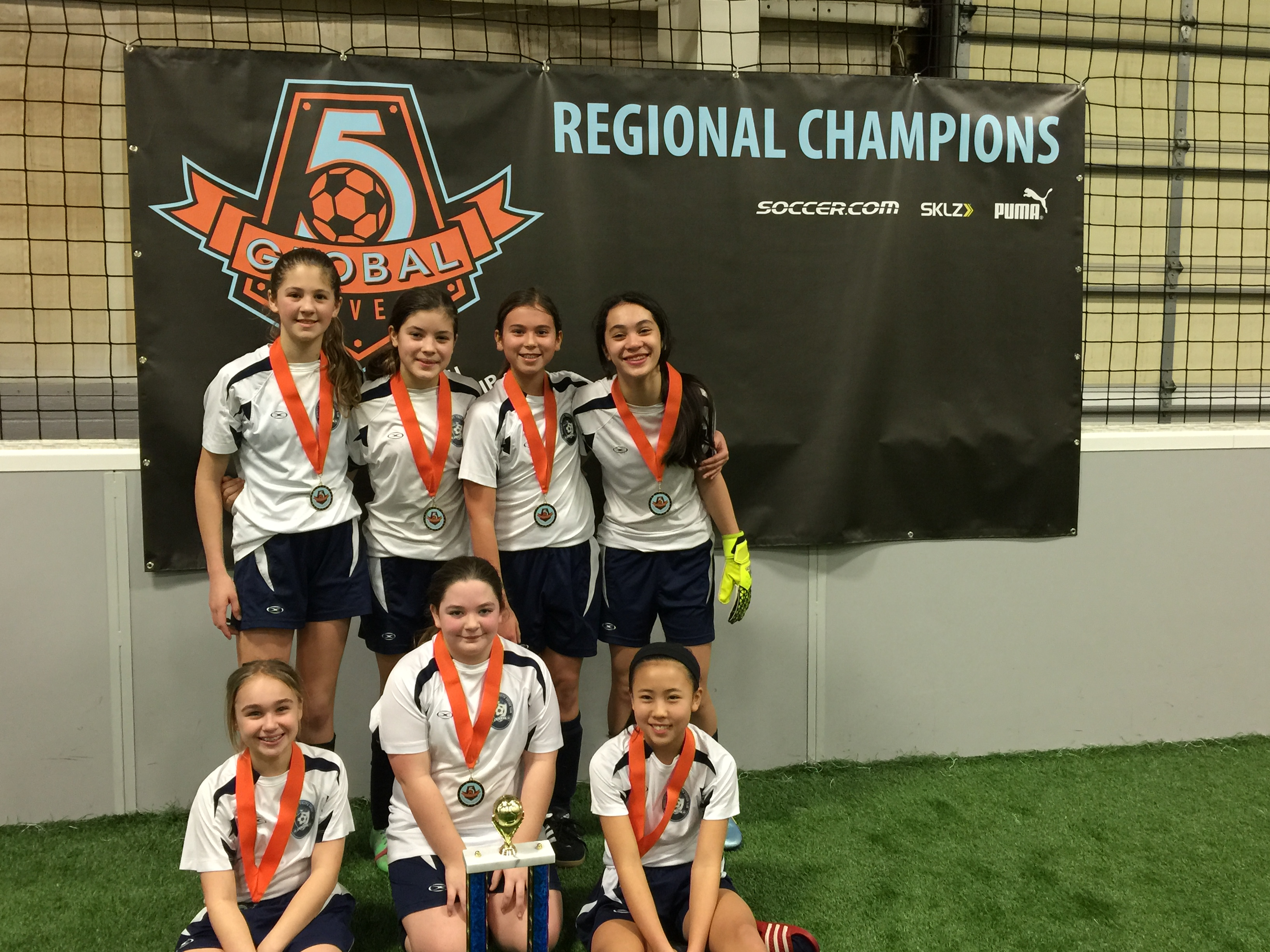 towns berkeley heights categories news articles youth soccer girls galaxy