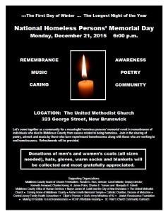 cc8a001ce29644d822d2_01c8bcb246cb299ce8d8_Homeless-Persons-238x300.jpg