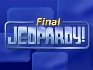 e8322f09ff5063fda772_Final_Jeopardy.jpg