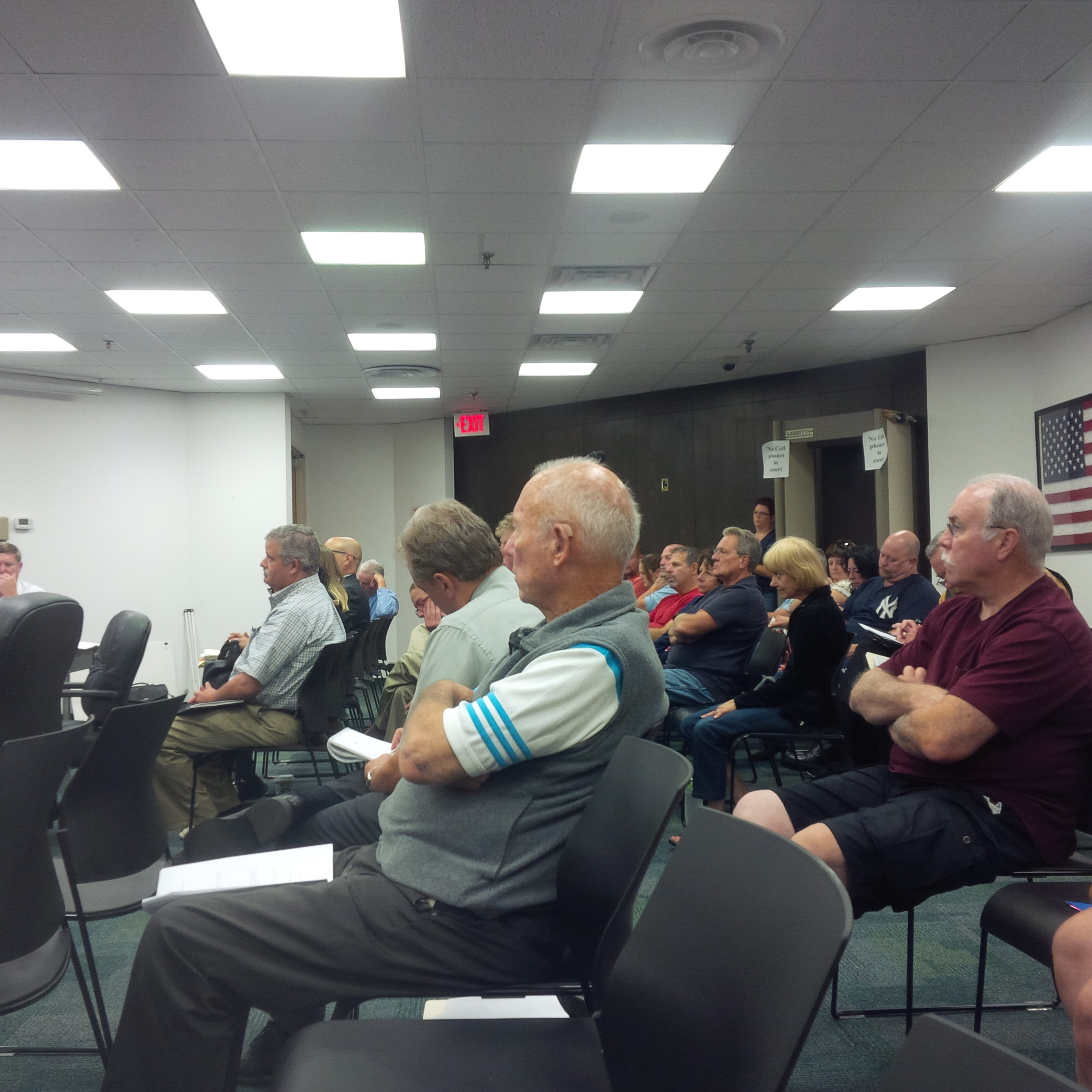 event sponsor proposal%0A Newton u    s Taco Bell Proposal Gets Special Meeting  Newton NJ News  TAPinto