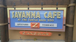 Carousel_image_0108dd259be6e4373556_zoo_cafe_4