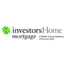 Investors Home Mortgage Offers Competitive Loan Products, photo 1