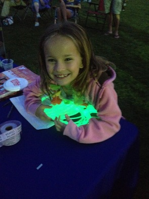 Berkeley Heights Summer Concert Photo Contest: Aug. 6, 2014 Contestants, photo 26