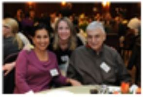 Kidney Donors and Recipients Meet for First Time at Saint Barnabas Event