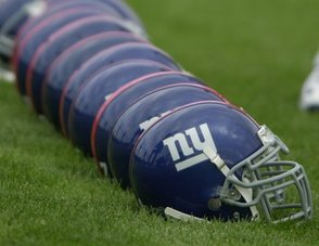 Meet and Greet Next Saturday with Former Giants Linebacker Brian Kelley, photo 1