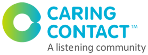Carousel_image_cca62164c66b84761f09_caring_contact