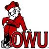 Small_thumb_256de8d82616c9ca38a5_ohio_wesleyan_university