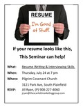 Thumb_c6f8c67e9da280fe4d34_resume_writing_seminar