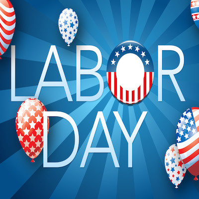 Image result for labor day thumbnail