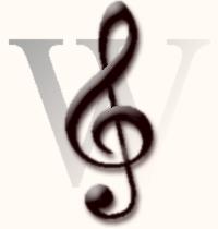 0d3eae13c5929bacfc78_logo.jpg