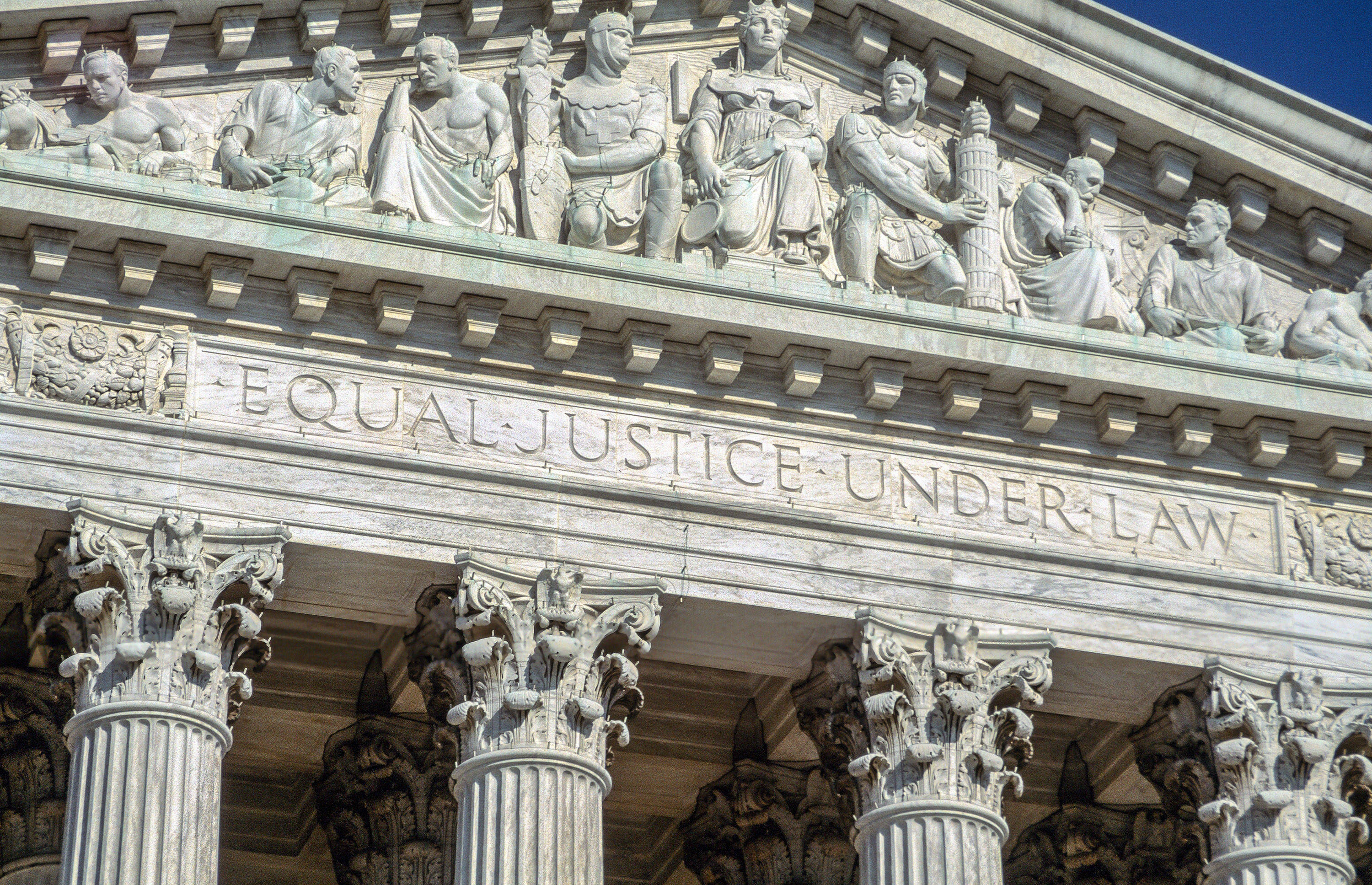 the cases of domestic violence in the courts of the united states Disarming the batterer: united states v castleman teresa m garvey, jd1 the court said, domestic violence is a term of art encompassing comparatively minor acts of violence that in the case of a guilty plea.