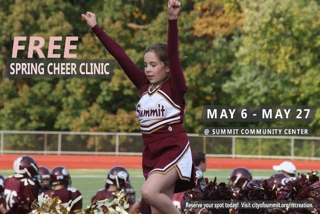 2bb39080d24bd9067ae7_cheer_clinic_promo__small.jpg