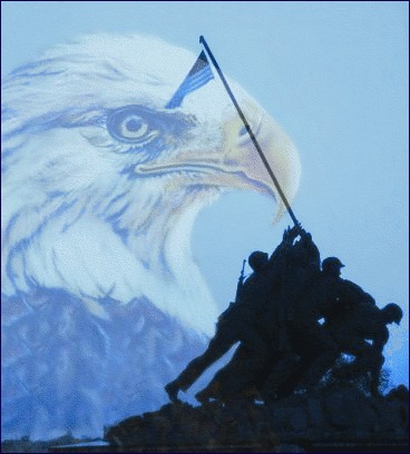 602ec079ffc6a5e517aa_soldiers-flag.png