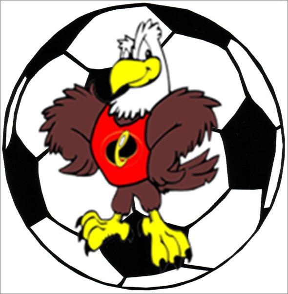 87664b462779f67469ab_Easgles_Soccer.png