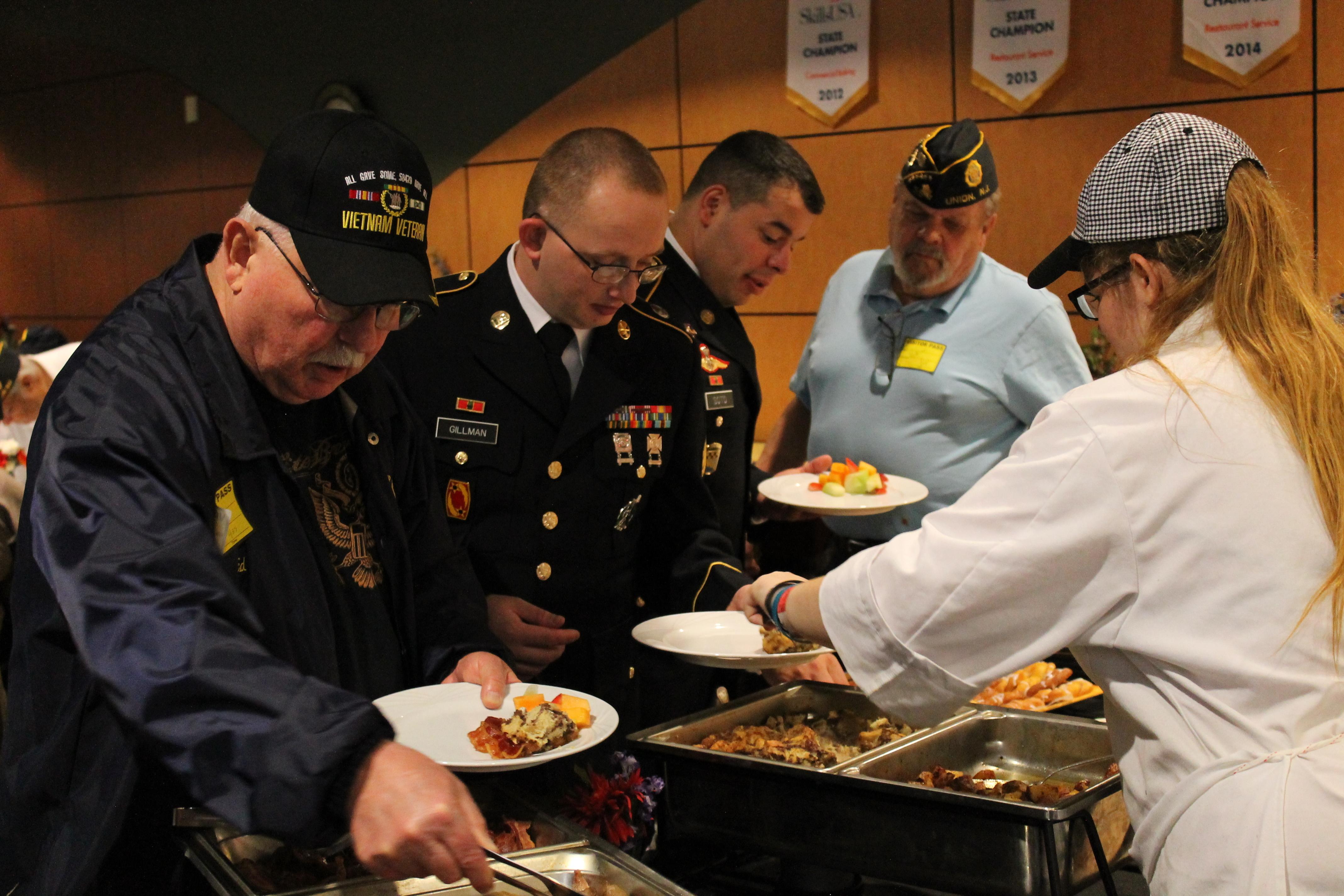 889c48f368e7e00da1fc_Veterans_Day_Brunch.JPG