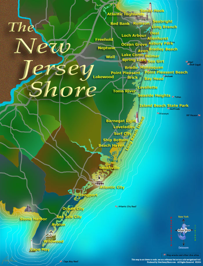 da25679d03fa7b9acd9c_Jersey_Shore_map.jpg