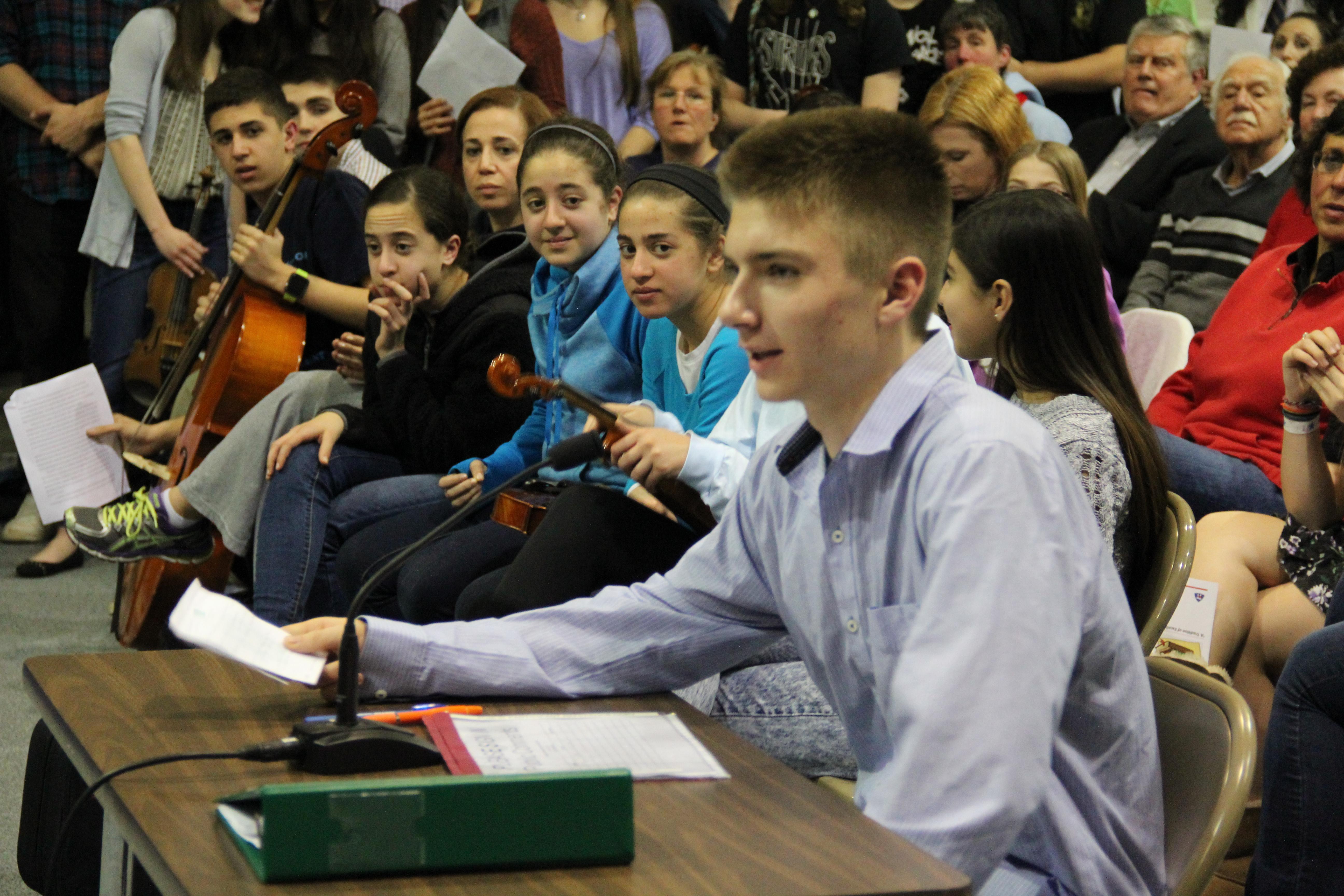 f5519c82b5392c9ad79bIMG2899JPG Sean Schoch Sparta High School Student