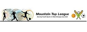 Mountaintop League to Hold Spring Hockey League Meeting Jan. 26, photo 1