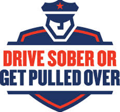 Carousel_image_aa3f36bb36d9dbe543ea_140635a213266107cc31_drive_sober_or_get_pulled_over