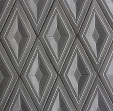 50 Shades of Gray Tile, photo 2