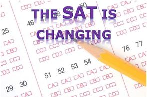 A Primer on the Upcoming Changes to the SAT, photo 1