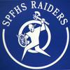 Small_thumb_116d12a67493deee645e_raiders_logo
