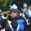 Small_thumb_6bcd7839855bf8c63d03_spfhs_marching_band