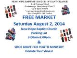 Thumb_1e4631e0e5f447338ec4_new_hope_market_7_2014