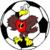 Tiny_thumb_87664b462779f67469ab_easgles_soccer