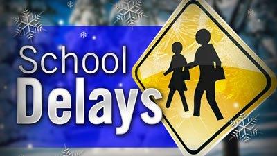16d8684ec9e810e7881d_school_delays_winter_wx_400.jpg