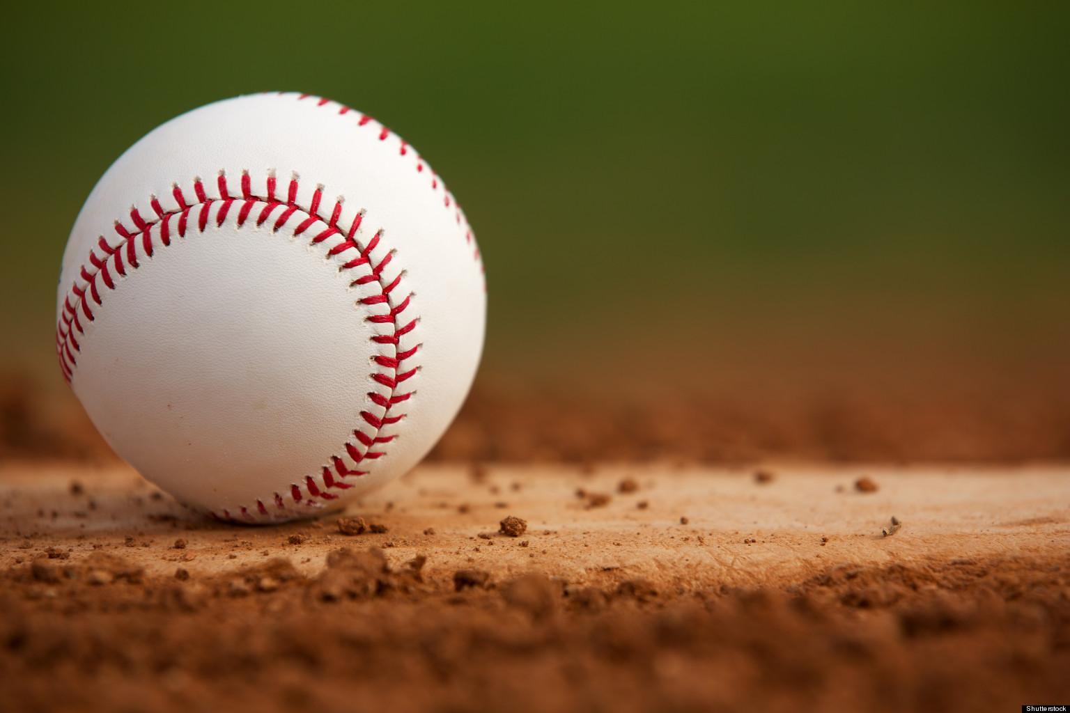 59f97e15bb220be6a9f7_baseball.jpg