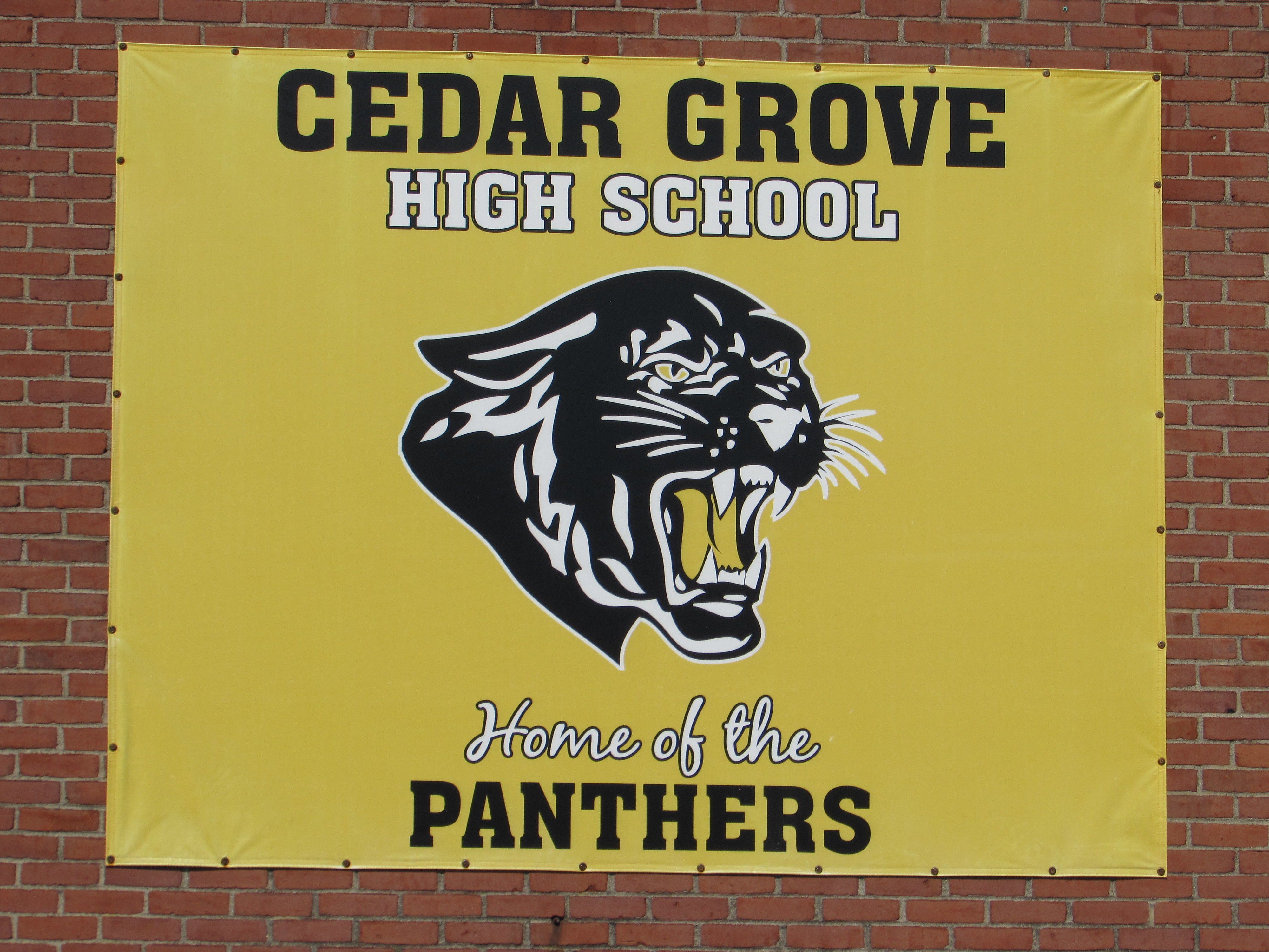 cedar grove single jewish girls Cedar grove elementary dear girls and boys, cedar grove school was built for you and all the children who attend class the right in a single lane.